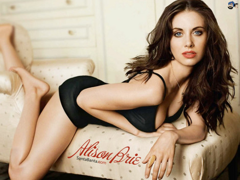 most-wanted-women-2014-002