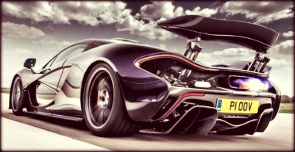 top-gear-testing-McLaren-P1