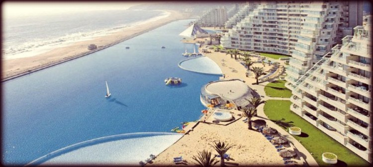 Worlds-Largest-Swimming-Pool-600px