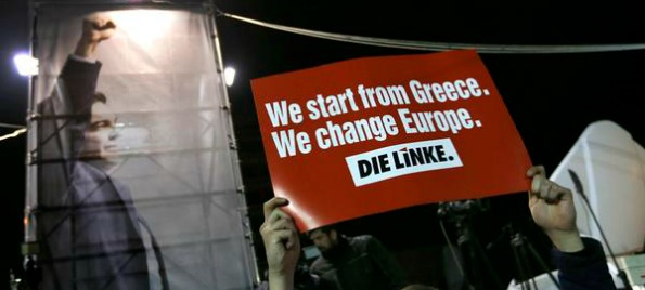 change-europe-from-greece