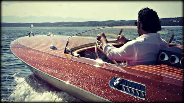 BMW 507 boat 01