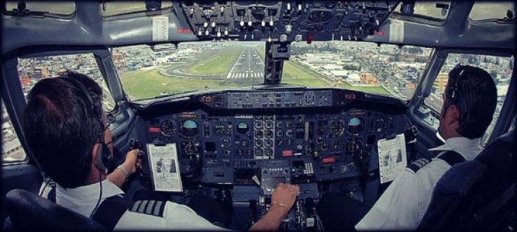 pilots-fight-before-flight-air-india