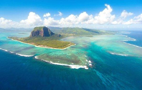 top-10-islands-008