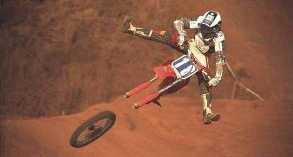 photo-finish-fails-003