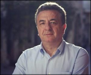 stavros-arnaoytakis