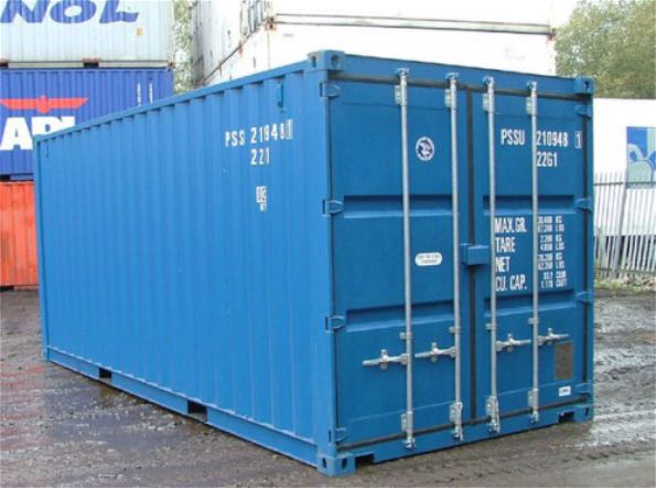 apithata-spitia-apo-container-box-house-001