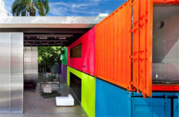 apithata-spitia-apo-container-box-house-017