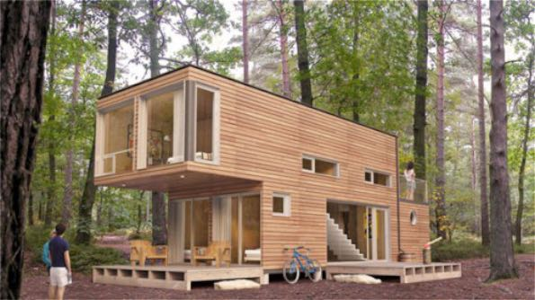 apithata-spitia-apo-container-box-house-034
