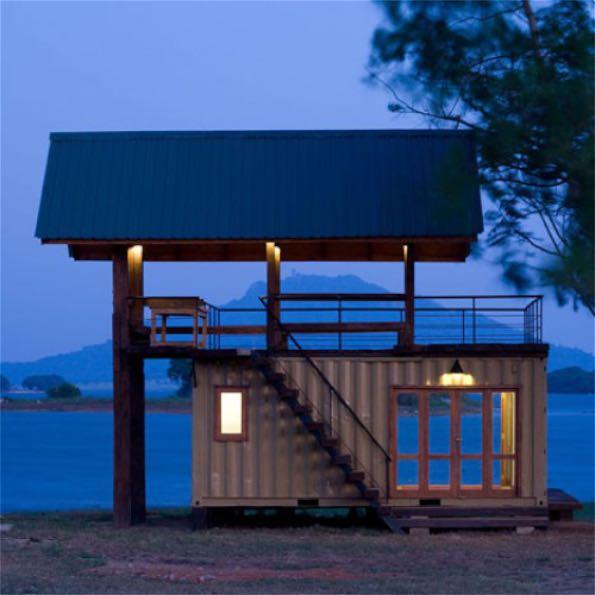 apithata-spitia-apo-container-box-house-035