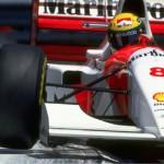 formula1-vision-times-006