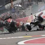 formula1-vision-times-007