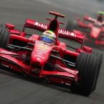 formula1-vision-times-013