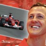 formula1-vision-times-017