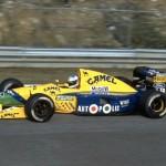 formula1-vision-times-018