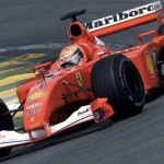 formula1-vision-times-025