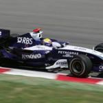 formula1-vision-times-031