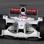 formula1-vision-times-033