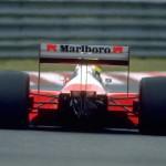 formula1-vision-times-037
