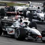 formula1-vision-times-049