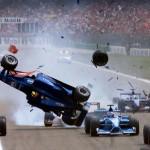 formula1-vision-times-050