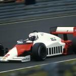 formula1-vision-times-053