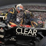 formula1-vision-times-057
