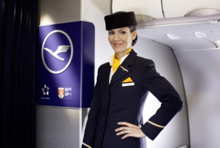 3-Lufthansa