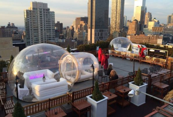 30-best-of-roofgarden-bars-021