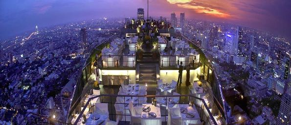 30-best-of-roofgarden-bars-024