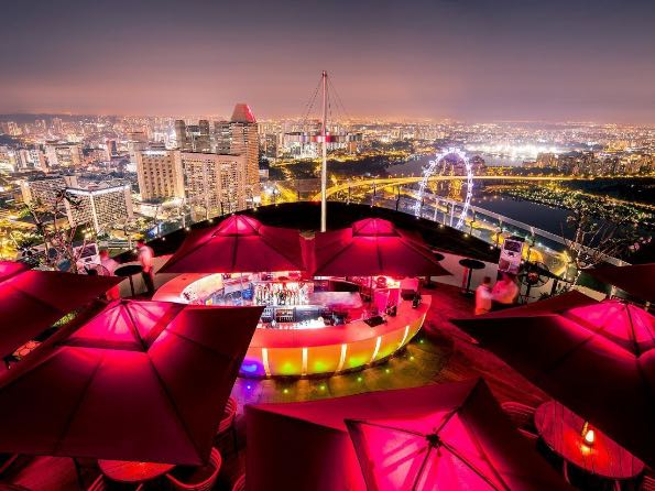 30-best-of-roofgarden-bars-027
