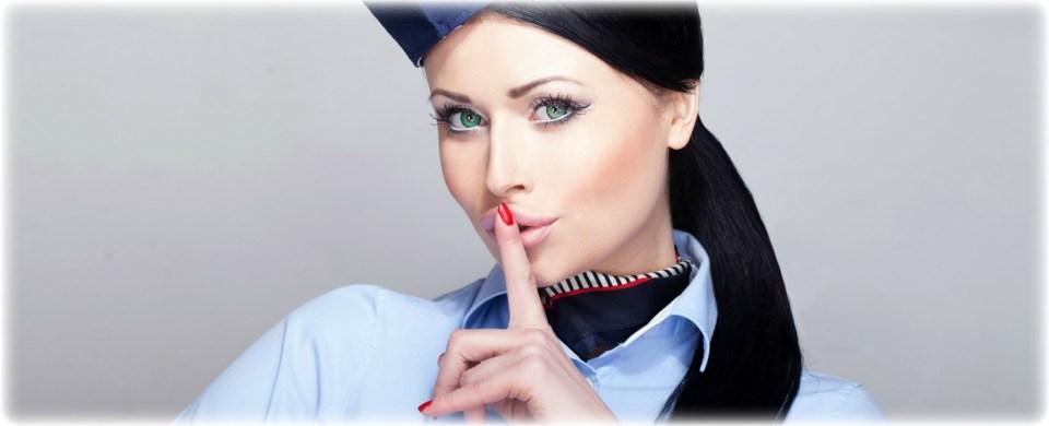 Flight-Attendant-Secret