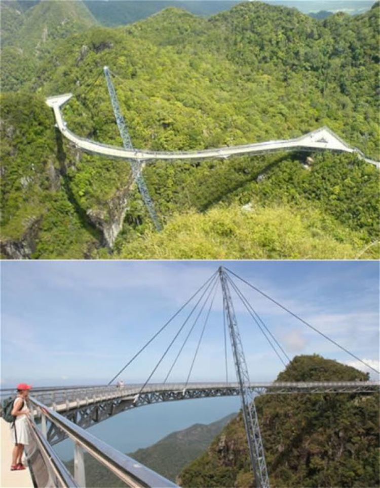 Most_Extreme_Bridges_006