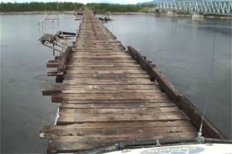 Most_Extreme_Bridges_009