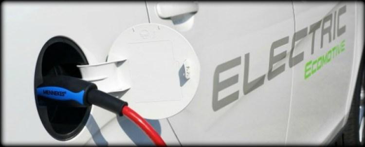 Seat-Altea-XL-Electric-Ecomotive-Plug-In