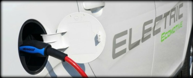 Seat-Altea-XL-Electric-Ecomotive-Plug-In