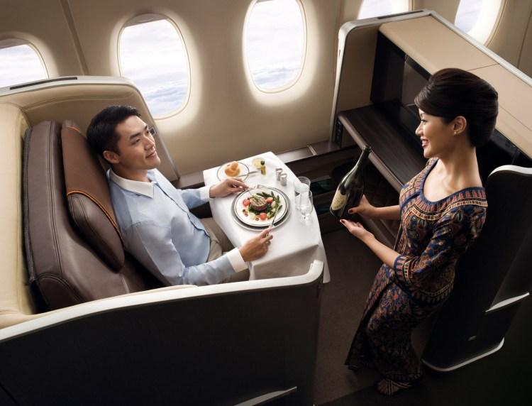 Singapore-Airlines-Suites-04