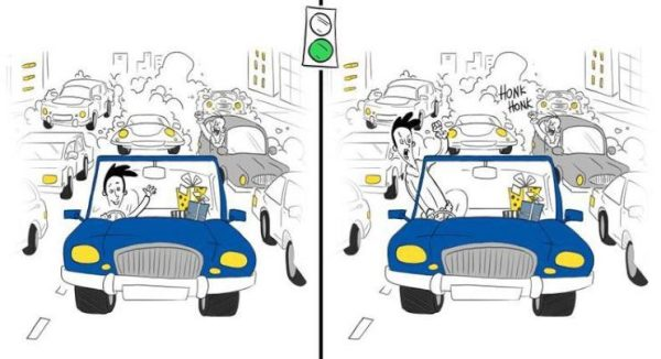 goodyear and LSE research for driving attitudes-3