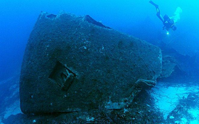 top10-wrecks-dive-greece-003