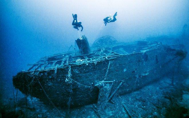 top10-wrecks-dive-greece-005