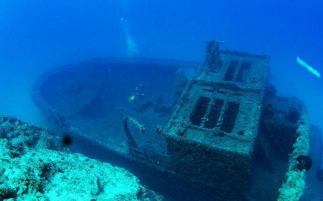 top10-wrecks-dive-greece-008