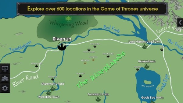 Map-for-Game-Of-Thrones-1