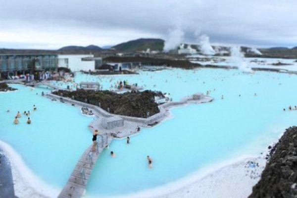 best-natural-pools-007