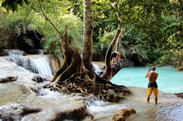 best-natural-pools-008