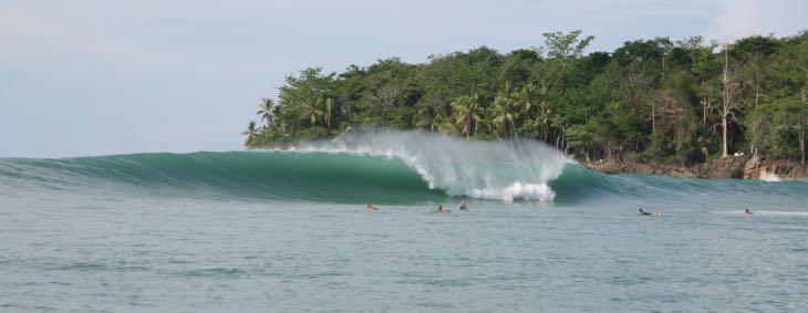 coastalliving-11-alternative-places-007