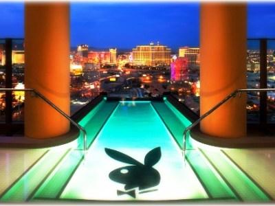 Διακοπές στα πιο ακριβά ξενοδοχεία στον κόσμο
