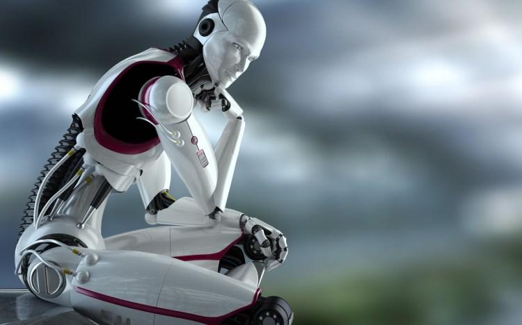 robot.large