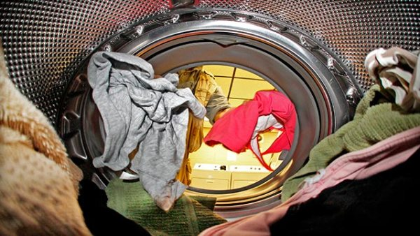self-cleaning-clothes