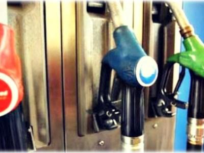 Οι 3 τρόποι για να βρεις την πιο φθηνή βενζίνη