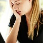10 tips για να νικήσετε την κούραση