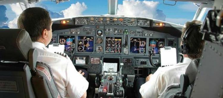 Πιλότοι αποκαλύπτουν μύθους και πραγματικότητα για τις πτήσεις